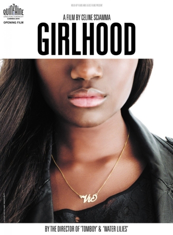 936full-girlhood-poster